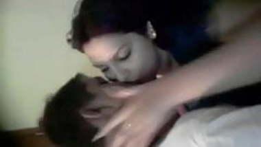sweety kiss
