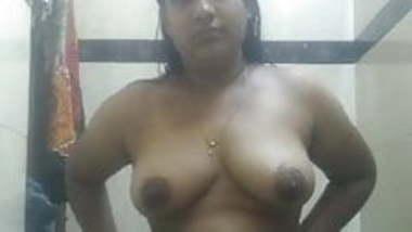 Indian sexy wife Priya