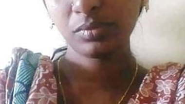 Tamil lovers hot phone talk new(madurai ponnu)