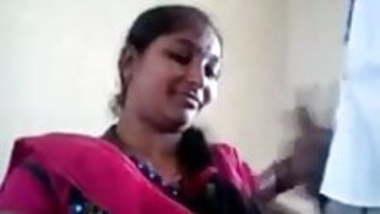 Tamil college gf sucking big dick cumshot