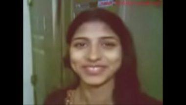 Hot MMS Of Sexy Mumbai College Girl