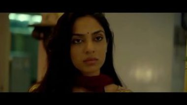 Sex Scene From Desi Web Series