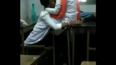 Sucking Boobs Of Teen Indian School Girl