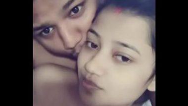 Bangalore College Girl Sex Scandal