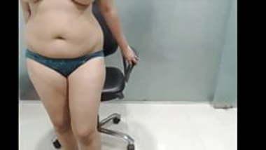 desi webcam moana