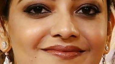 Kajal agarwal cum tribute 2