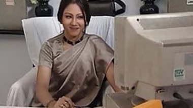 Satin Silk Saree 41