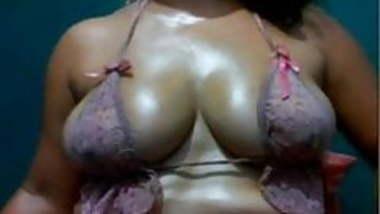 indian aunty 1024