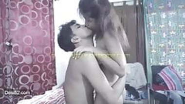 Indian adult web serial Behanchod