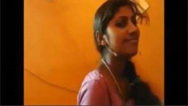 Dehati Sex Video Of Cute Teen Chick