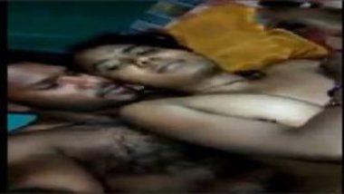 Erotic Sex MMS Of Patna Bhabhi With Devar