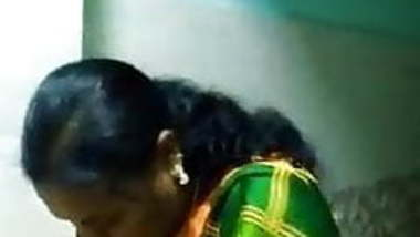 Indian Bhabhi Nude Capture Hiddencam
