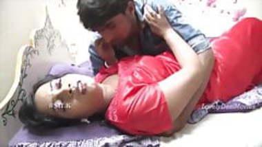 Satin Silk Saree 363