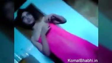 All bengali hot couples in HomeMade sex mix Collections