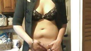 PlayboyStar webcam services