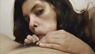 Indian wife homemade video 351