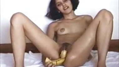Indian wife homemade video 350