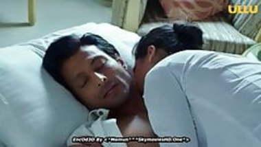Tadap All Adult hot sex scenes Form ULU