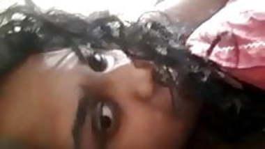 Kolkata Bengali nursing college girl mms with shaved pussy