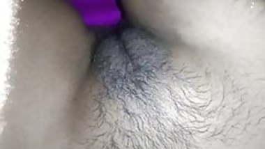 Desi virgin pussy