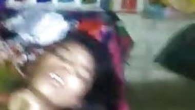 indian teen having sex