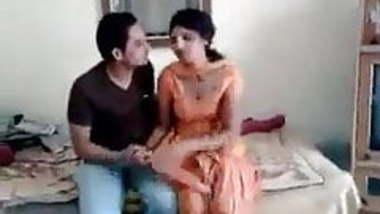 Pakistani Sex with neighbor sexy baby