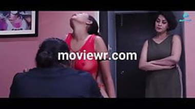 Ek Bura Kahani Episode 4 Web Series