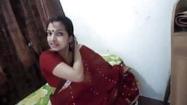 Indian bhabhi Married Chudai