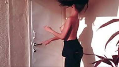 Poonam Pandey Completely Nude Full Video