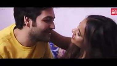 Indian Desi Randi Adult web series sex Scene