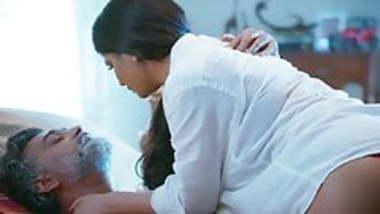 Indian Actress Abha Paul Sex With Hubby Nair