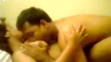 Indian amateur home made sex Part 9