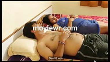 Fallo New Hindi Web Series