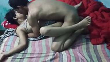 Indian devar bhabi ki chudai leaked video indian bhabi ki ch