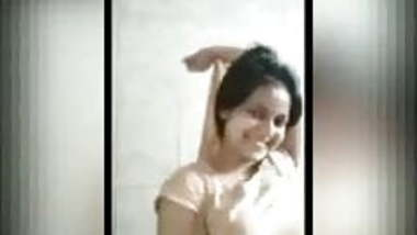Hot Mallu Teen Stripped And Finger Fucked On Bed